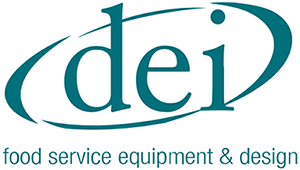 DEI Foodservice Equipment & Design