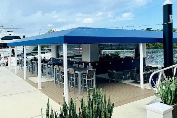 Yot-Fort-Lauderdale